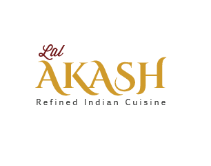Lal Akash - An Indian Restaurant Surrey